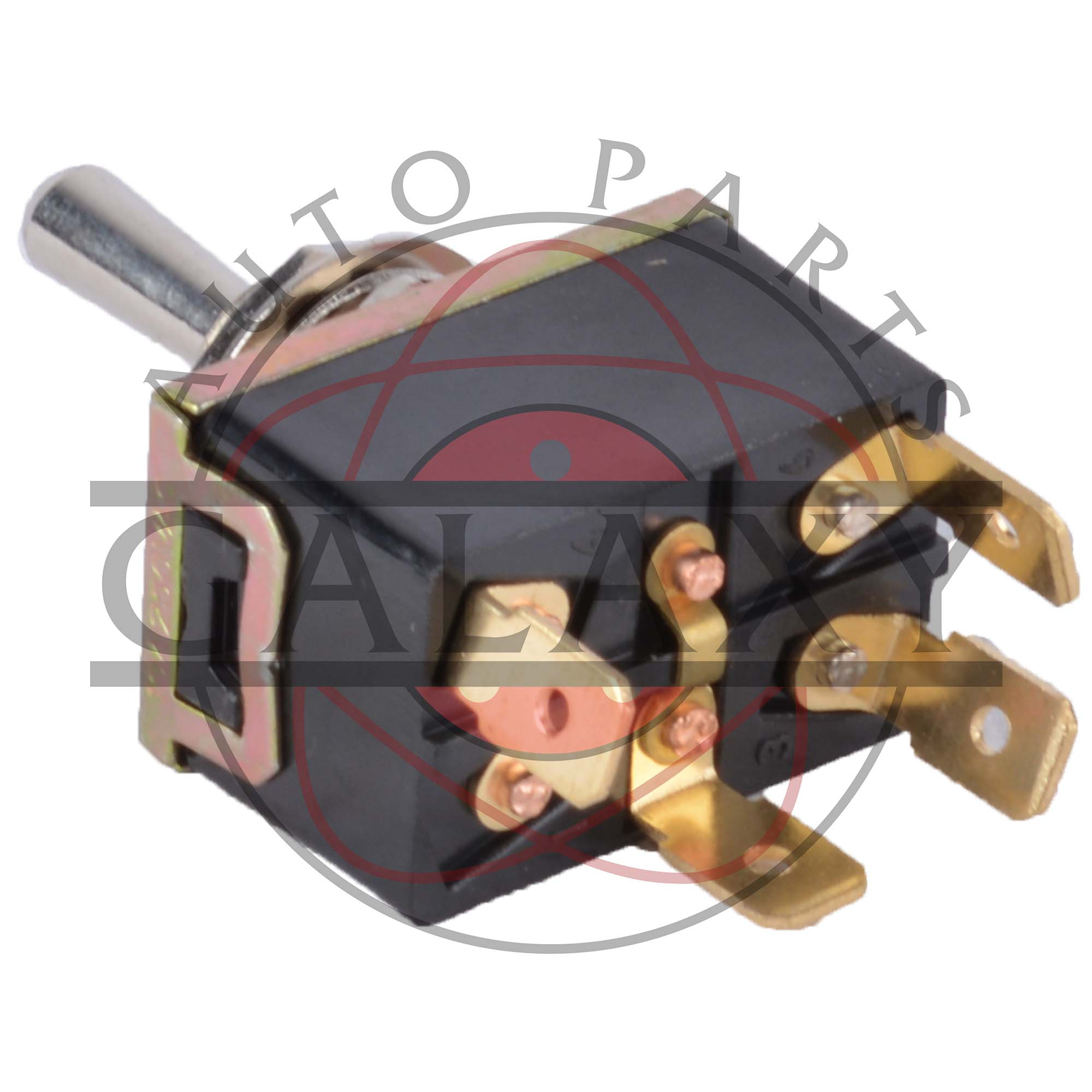 meyer snowplow lift switch for e47 replaces part 21919 ebay. Black Bedroom Furniture Sets. Home Design Ideas
